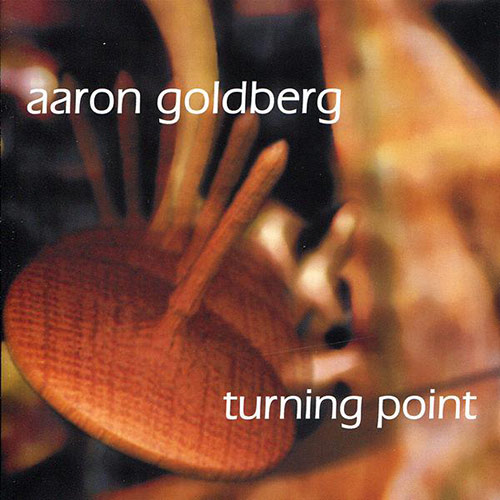 aarongoldberg_turningpoint