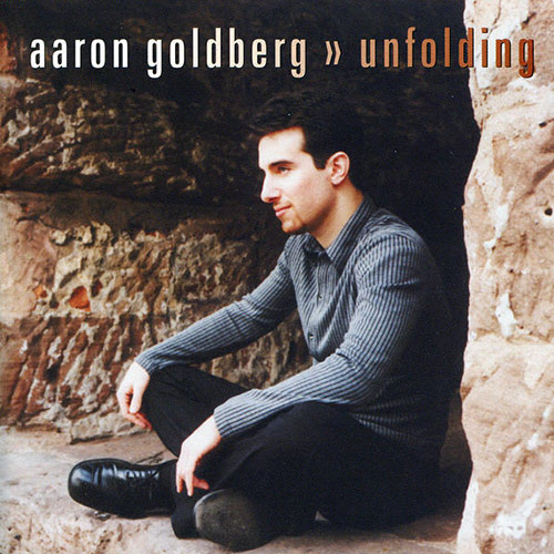 aarongoldberg_unfolding